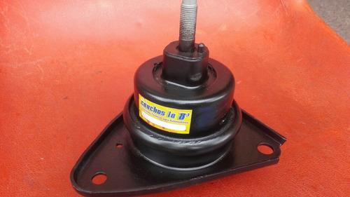 kia cerato base soporte motor derecha (reencauchado).