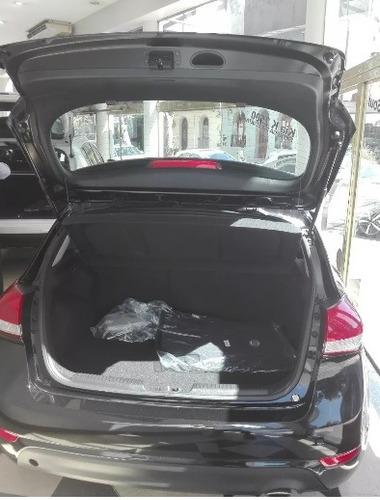 kia cerato hatchback 1.6 at (d) 6