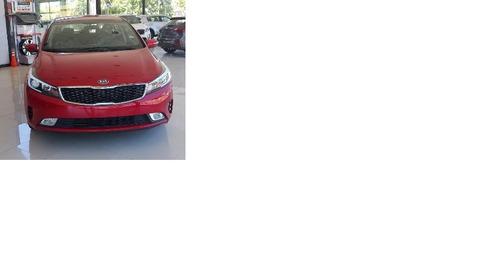 kia cerato hatchback 1.6 at (d)11