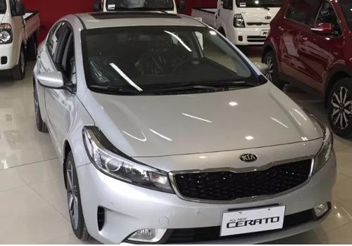 kia cerato sedan 2.0 at 2018  (d) 15