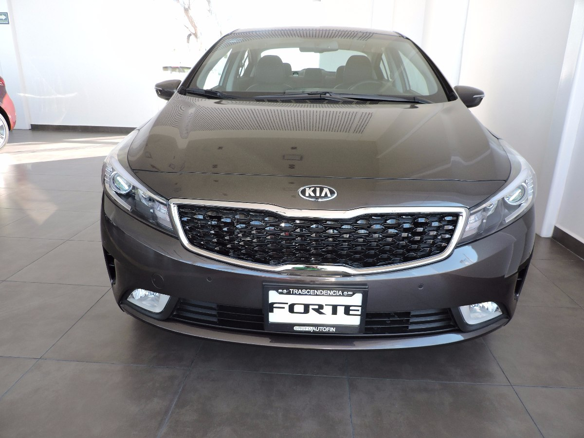kia forte sedan 2 0 sx ta 2018 kia acapulco 345 900 en mercado libre. Black Bedroom Furniture Sets. Home Design Ideas