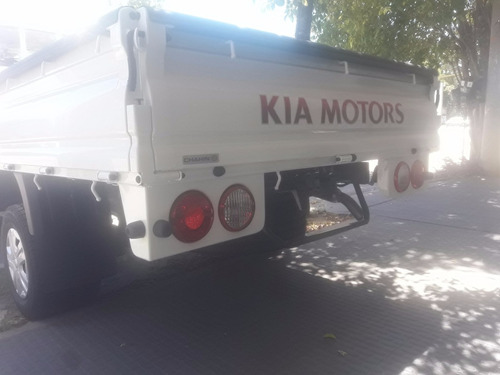kia k2500 0km  el socio de tu negocio