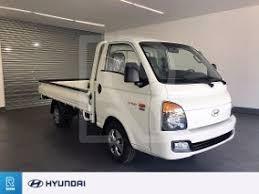 kia k2500 / hyundai h100