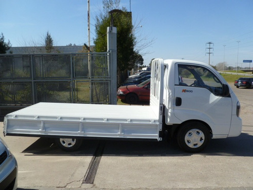 kia k2500 okm financiacion 70%