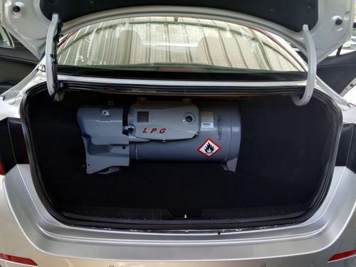 kia k5 2014 recien importado en bavaro bolsa de aire y panta