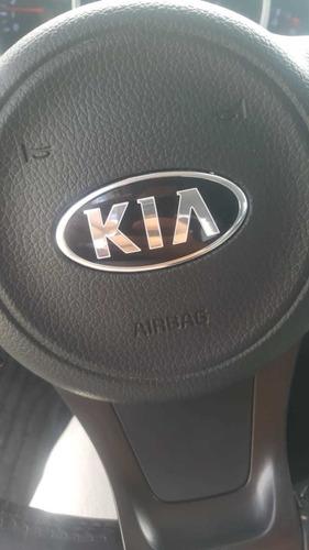kia k5 2015 blanco desde 485,000