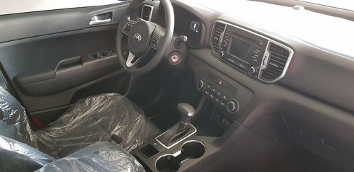 kia mohave 3.0 v6 2010 turbo diesel 7 lugares top com teto