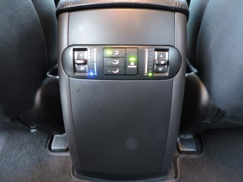 kia mohave ex 3.0 diesel 2015 branca