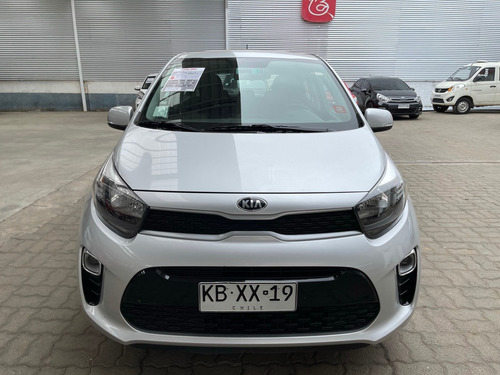 kia morning 2018 consulta por financiamiento kbxx19