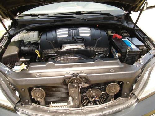 kia motors sorento  2005