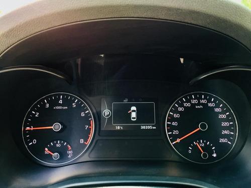 kia optima 2.0 l turbo gdi sxl at