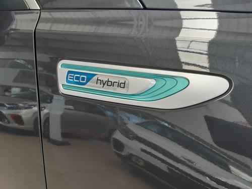 kia optima hybrid 2.0l at. 2020 0 km.