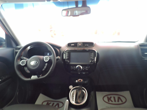 kia optima sxl 2.0 turbo ta 2017 / kia acapulco