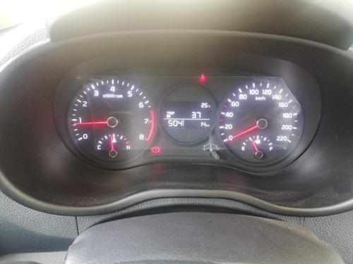 kia picanto 2019 motor 1.0, ,cero km darnelly orozco
