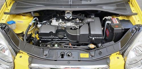 kia picanto ex3 1.0 2011 +aut. top