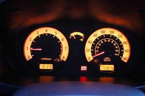 kia picanto ex3 1.0l 2011 prata gasolina