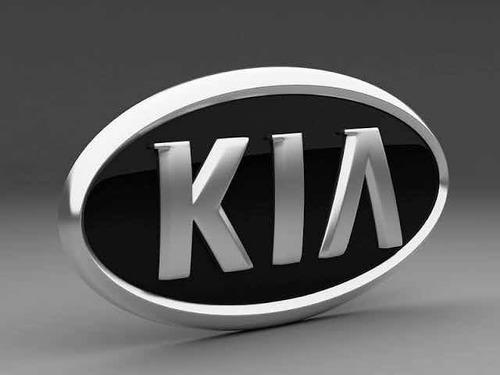 kia rio 1.6 ex hchback at 2017