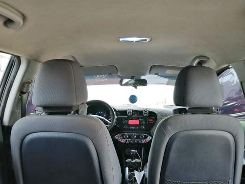 kia rio r hatchback 2014 5 puertas 1.4 6 velocidades