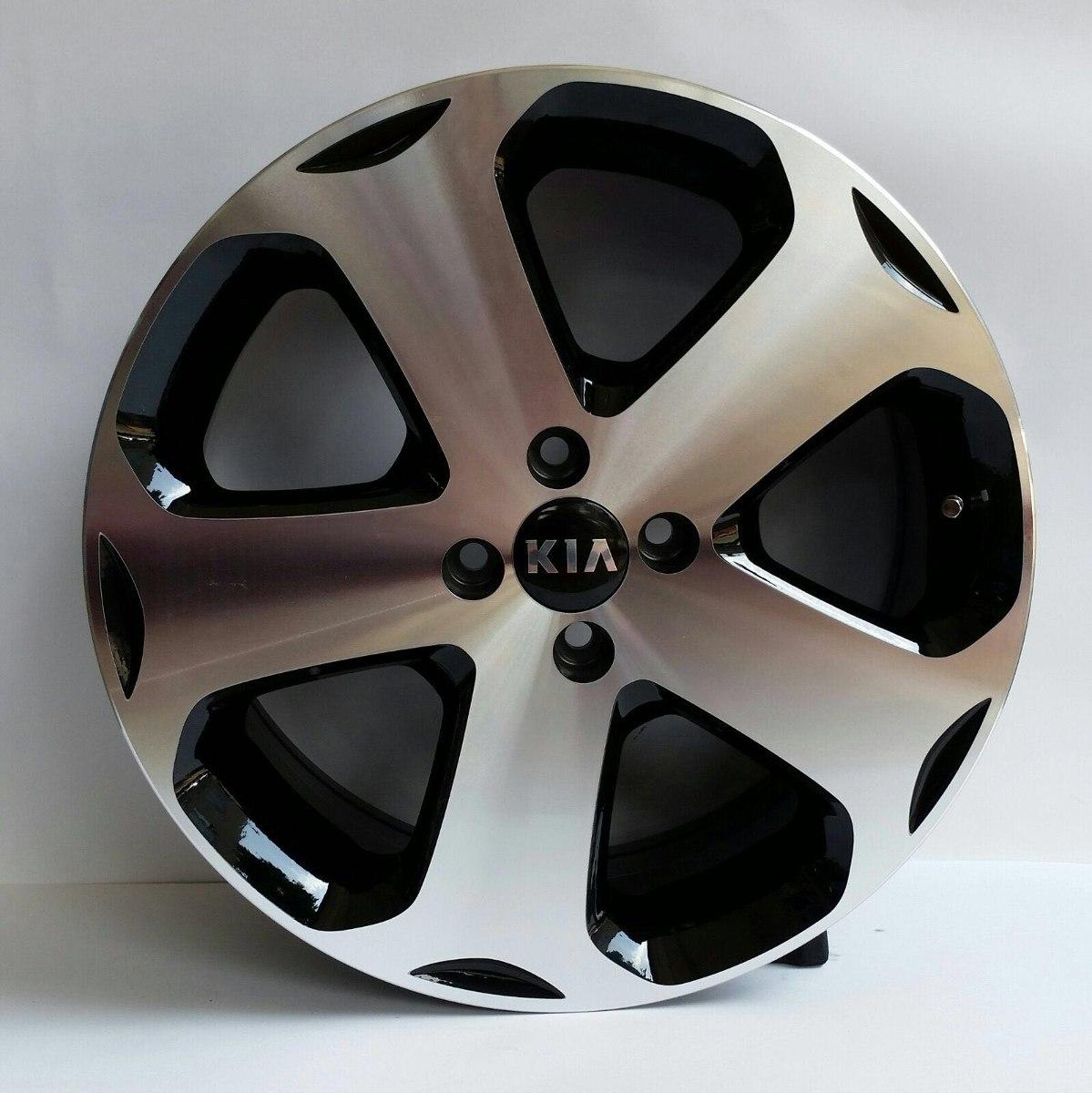 Kia Rio Rines 17 Picanto - $ 3.500.000 en Mercado Libre