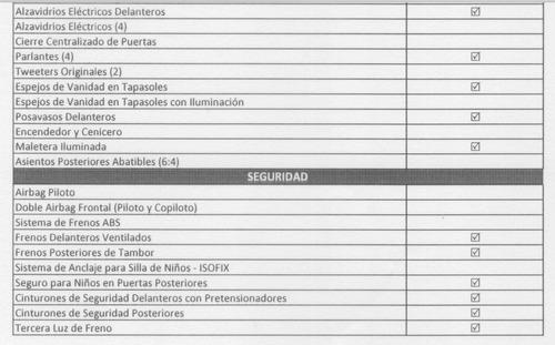 kia rio sedán nuevo 2017 1400cc con a/c,garantía 5 años