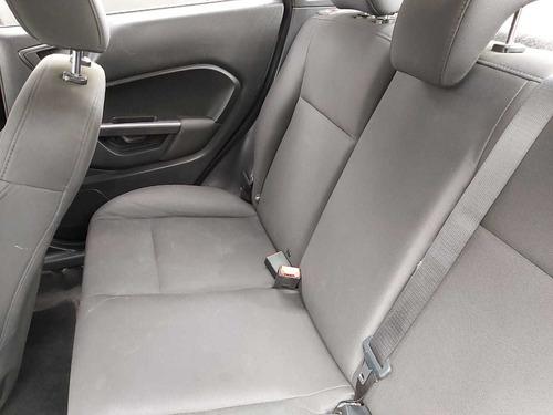 kia rio xcite motor 1.6 2009 plata 4 puertas