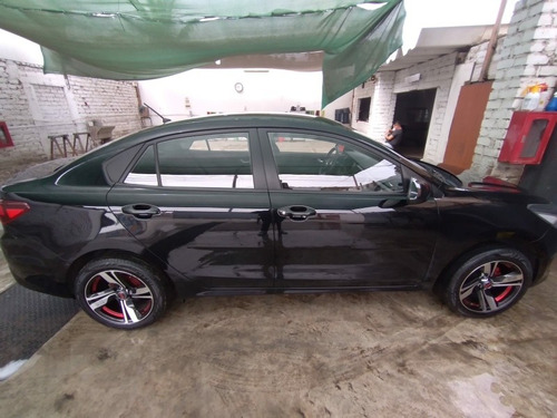 kia sedan sedan 2020 1.4 mt lxfull