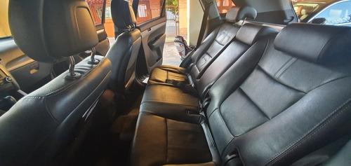 kia sorento 2012 2.4 ex 5l 4x2 aut. 5p