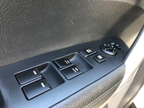 kia sorento 2.4 ex automático