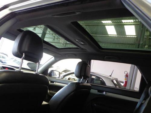 kia sorento 3.5 s v6 gasolina aut  24v
