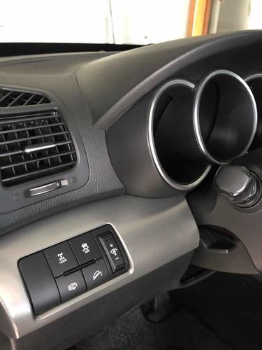 kia sorento 3.5 v6 ex 7l 4x4 aut. 5p 2013