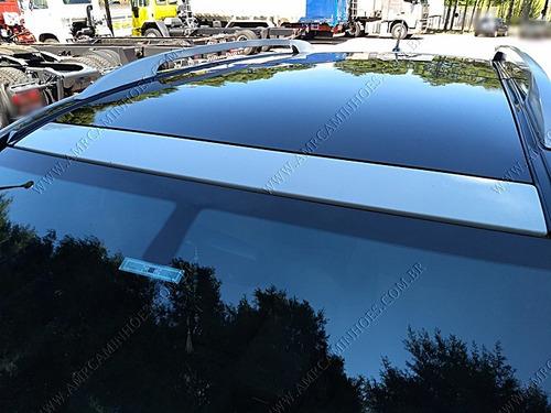 kia sorento 7 lugares couro caramelo xennon teto solar