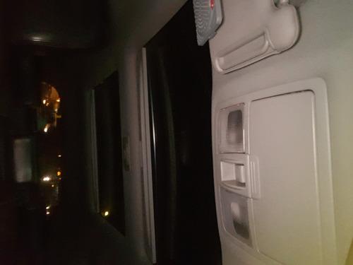 kia sorento camioneta