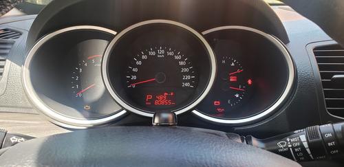 kia sorento diesel 2.2.l automatica 4x4 7 puestos