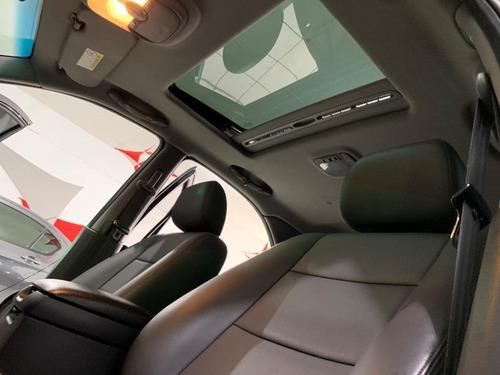 kia sorento ex 3.8 v6 24v 267cv 4x4 aut.