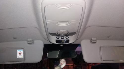 kia sorento ex 3.8  v6 automático 4x4 preto