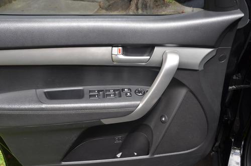 kia sorento ex diesel 7p