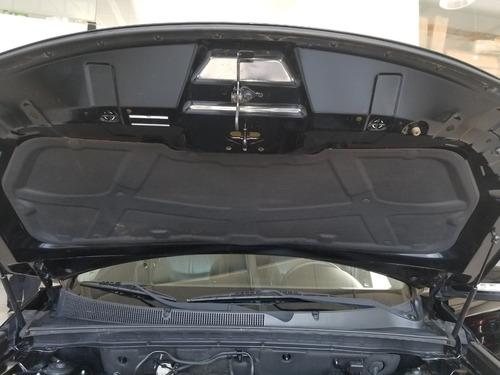 kia sorento premium diesel 4x4 muy buen vehículo