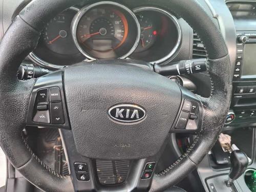 kia sorento sx 2011 2011 full
