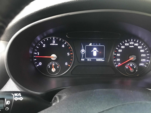 kia sorento trust 2200 diesel