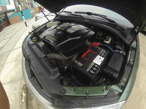 kia sorento turbo diésel