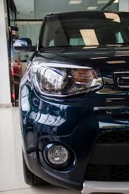 kia soul 1.6 ex at full 2018 (d) 1