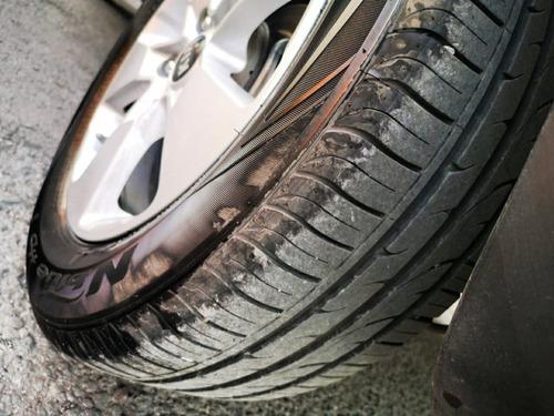 kia soul 1.6 lx at 2018 autos puebla