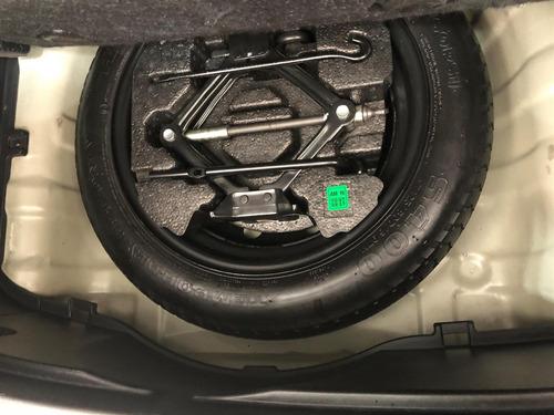 kia soul  ex 1.6 16v u.104 gasolina manual