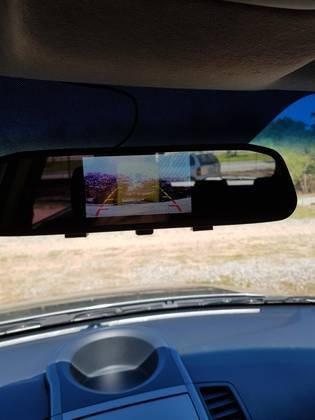 kia soul ex 16v 1.6 gasolina 2011 carro impecável