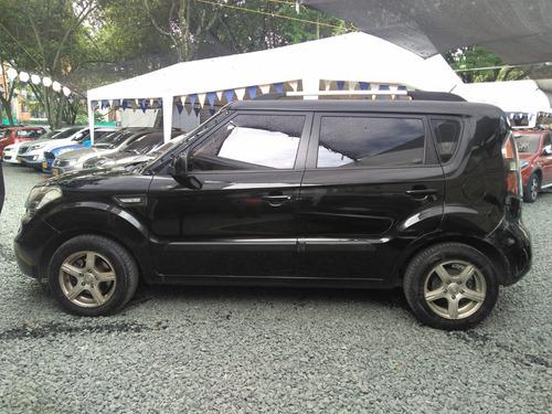 kia soul lx 2011 motor 1.6