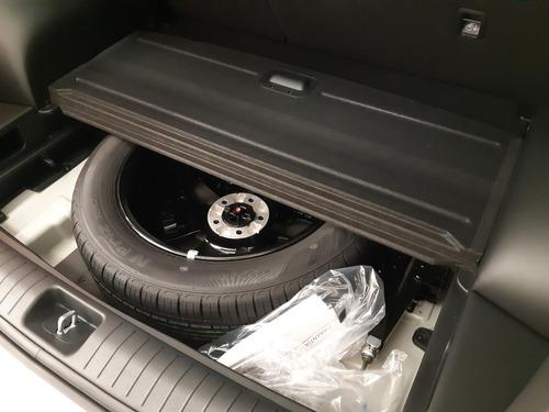 kia sportage 2.0 4x2 premium at(6)  - entrega inmediata!
