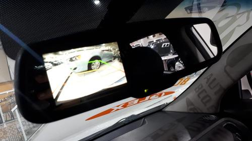 kia sportage 2.0 ex 2013 m12 motors tancredo