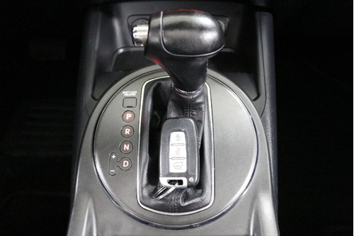 kia sportage 2.0 ex 4x2 flex aut. 2014 * teto + multimídia*