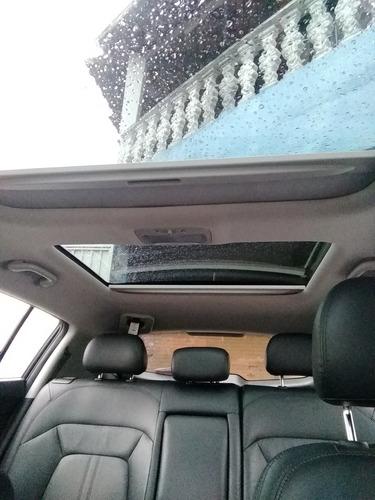 kia sportage 2.0 ex 4x2 flex aut. 5p 2013