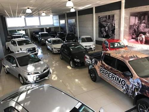 kia sportage  2.0 ex 4x4 aut crdi 2018